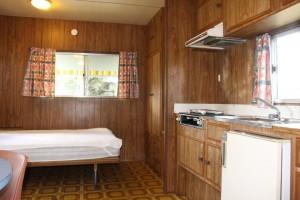 Whole Cabin